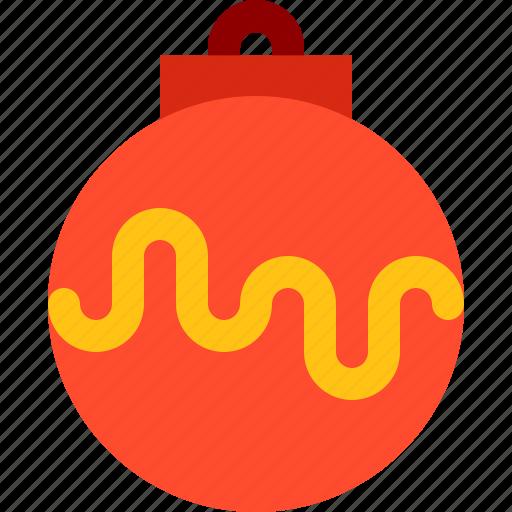 christmas, christmas tree, decoration, xmas icon