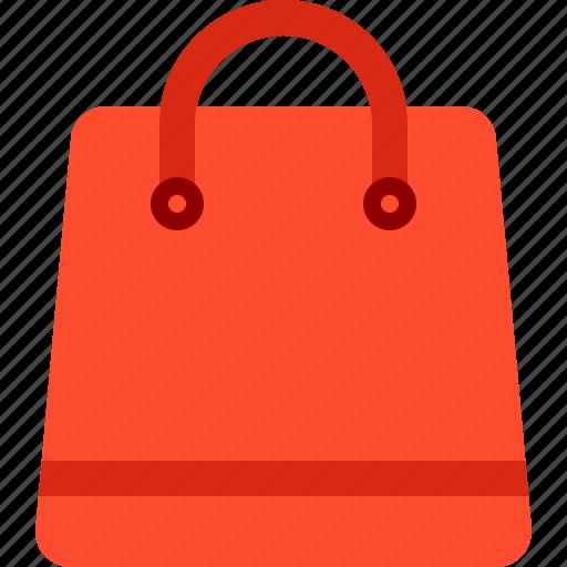 bag, buy, cart, sale, shop, shopping icon