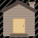 building, christmas, house, winter, wood, xmas
