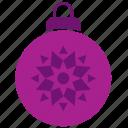 ball, christmas, decor, decoration, ornament, tree, xmas