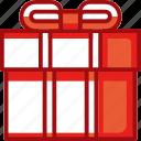 celebration, christmas, decoration, gift