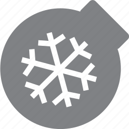 celebration, christmas, decoration, holiday, ornament, ornaments, xmas icon