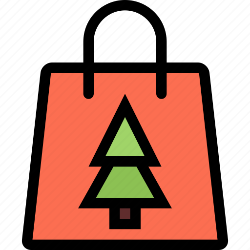Celebration, christmas, pocket, winter, xmas icon - Download on Iconfinder