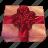 birthday, box, celebration, christmas, gift, giftbox, holiday, new year, package, present, prize, wish, xmas icon