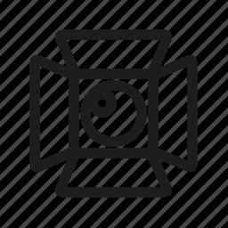 bulb, camera, light, photo, photography icon