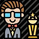 actor, movie, award, winner, celebrity