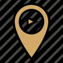 cinema, film, location, movie, place