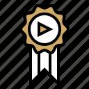 award, best, cinema, film, movie, rating