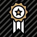 award, cinema, favorite, film, movie, rating