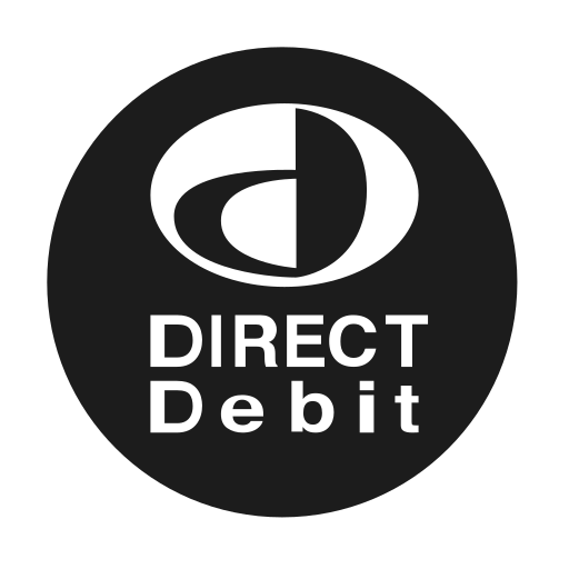 circle, debit, direct icon