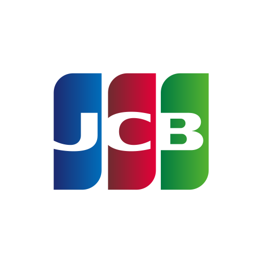 circle, japan credit bureau, jcb icon