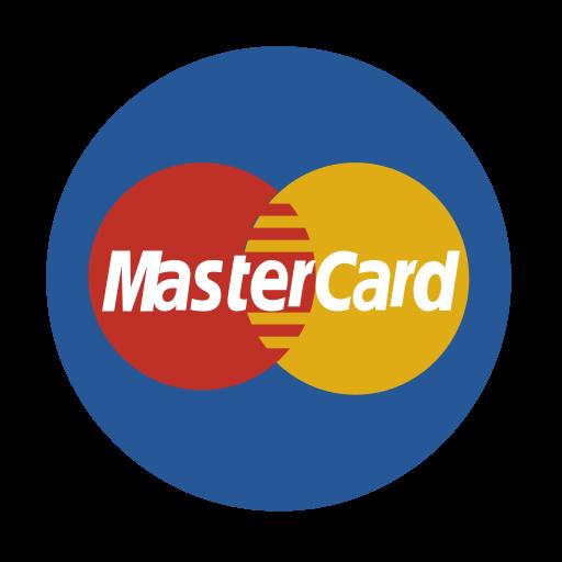 circle, master icon