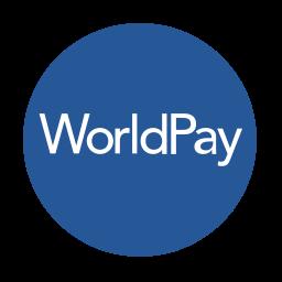circle, pay, world icon