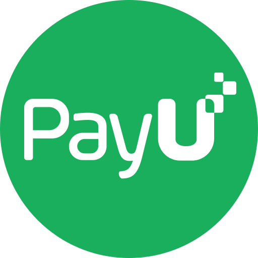 money, payment, payu icon