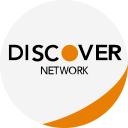 discover, payment icon