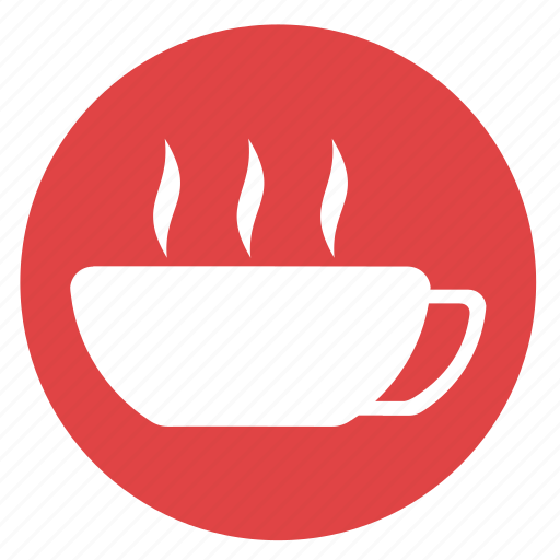 drink, hot, hot tea, relax, relaxation, tea, tea cup icon