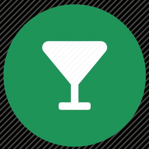 beverage, drink, glass, summer icon