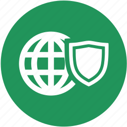 envelope, internet, network protection, programming, web security, website icon