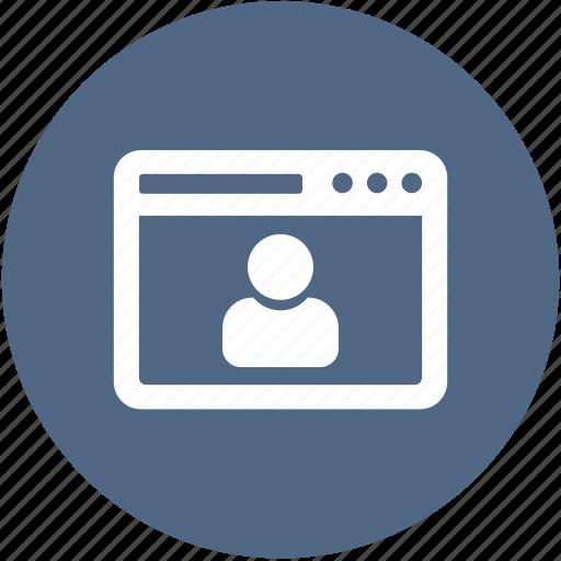 development, layout, programming, user, website icon