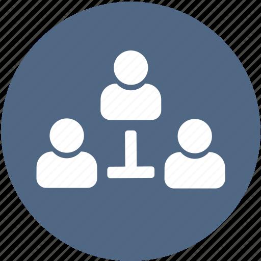 Programming, website, affiliates, business, development, marketing, organization icon - Download on Iconfinder