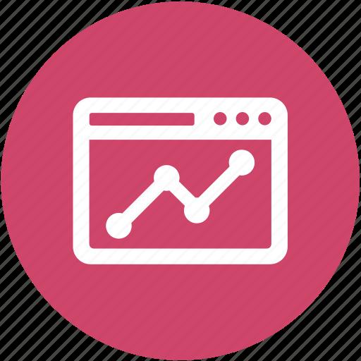 development, programming, web, web analytics, web marketing, website icon