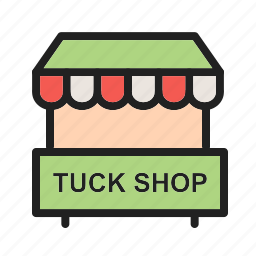 bottles, circus, food, meal, sandwich, shop, tuck icon