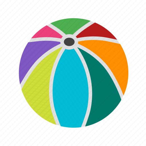 Balls, clown, fun, juggle, juggling, person, stick icon - Download on Iconfinder