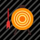 board, bullseye, circus, dartboard, darts, goal, target