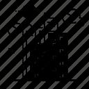 architecture, building, city, house, modern, skyscraper, urban icon