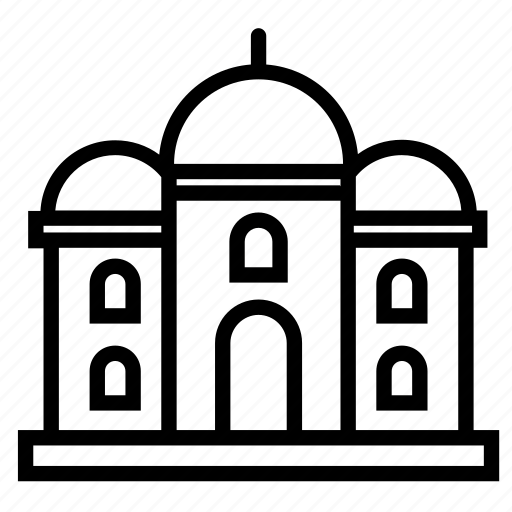 islam, islamic, mosque, muslim, ramadan, religion icon
