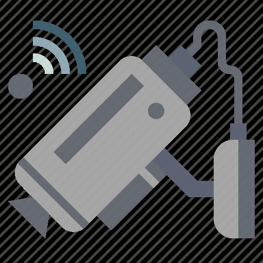 call, camera, internet, technology, video, videochat, web icon