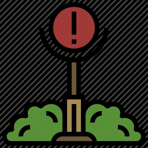 circulation, sign, signaling, signs, stop, stopping, traffic icon