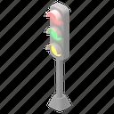 location, navigation, traffic, light, road, street, map