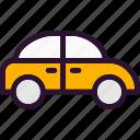 car, transport, transportation