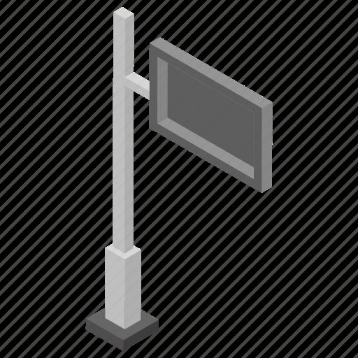 fingerpost, hotel board, road navigation, roadpost, signboard icon