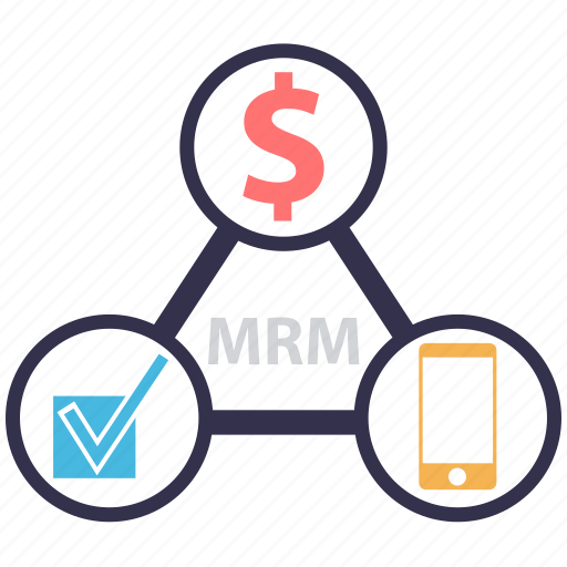 automation, information system, is, marketing, marketing resource management, mrm icon