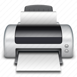 copy, document, paper, print, printer, printing, sheet icon