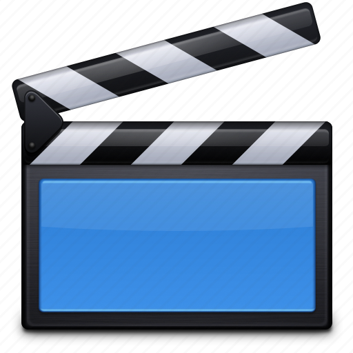 cinema, clapboard, clipboard, film, media, movie, movie clapper, multimedia, play, player, video icon
