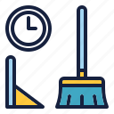 clean, cleaning, cleanliness, hygiene icon