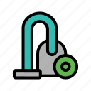 clean, cleaner, cleaning, housework, hygiene, service, spray icon