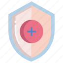 protection, drop