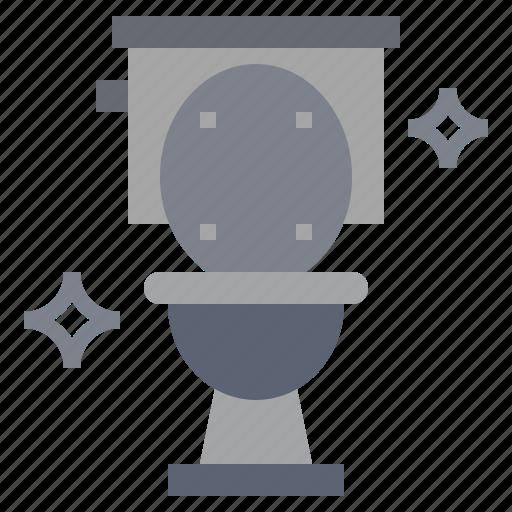 bathroom, clean, hygiene, sanitary, toilet, washroom, wc icon