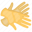 cracked hands, dry hands, hand skin, rough skin, scaly hands icon