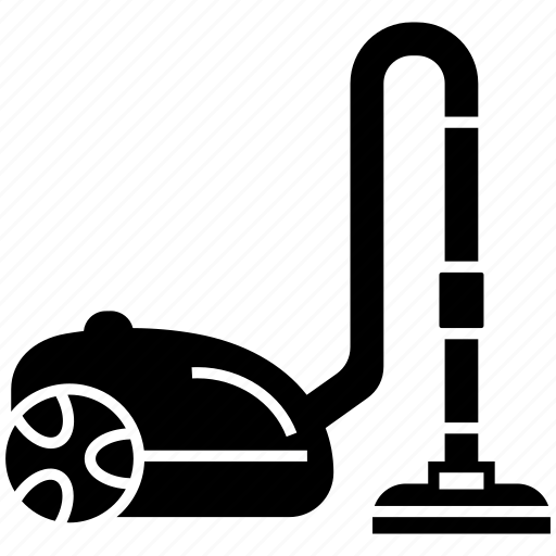 cleaner, cleaning, cleaning service, vacuum cleaner icon