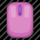 arrow, click, cursor, mouse, pointer icon