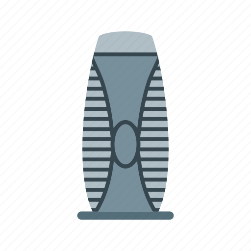 Air, freshener, hygiene, office, product, sanitizer, spray icon - Download on Iconfinder