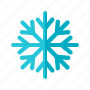 climate, cool, cooling, season, sign, snow, weather icon