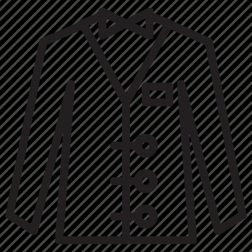 bow tie, fashion, male, man, pocket, suit icon