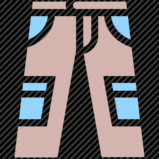clothe, fashion, jeans, man, pent, trouser, wear icon