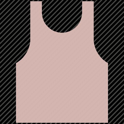clothing, dress, fashion, man, woman icon